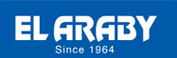 toshiba el araby Learn about working at el-araby group join linkedin today for free see who you know at el-araby group, leverage your professional network, and get hired.
